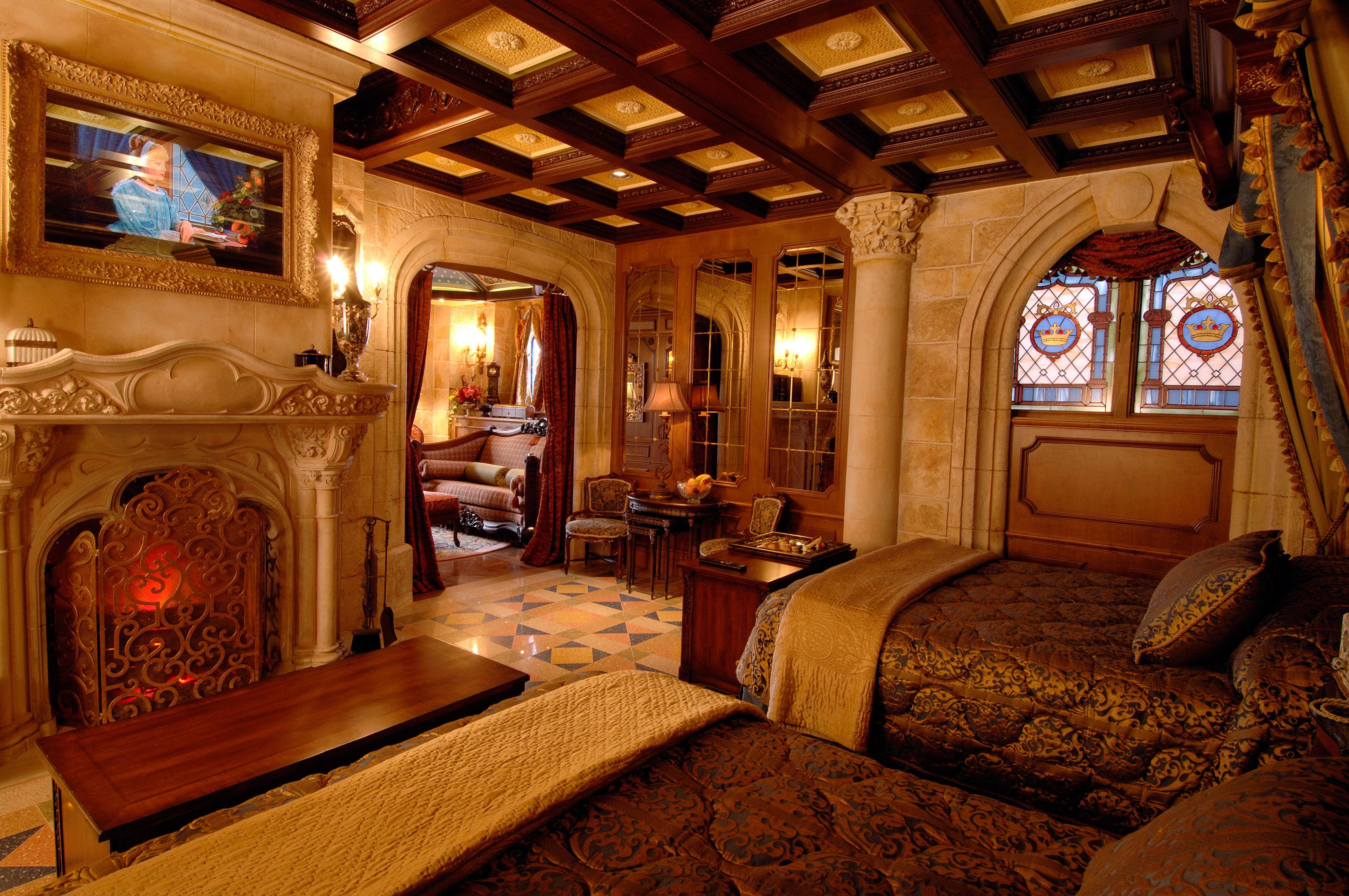 cinderella-suite