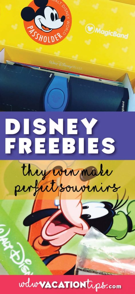 There are many fantastic things that the Walt Disney World theme pars offer with no additional cost. I find there are some great hidden gems at each of the parks that you can do or get for free (most with theme park admission that is)!