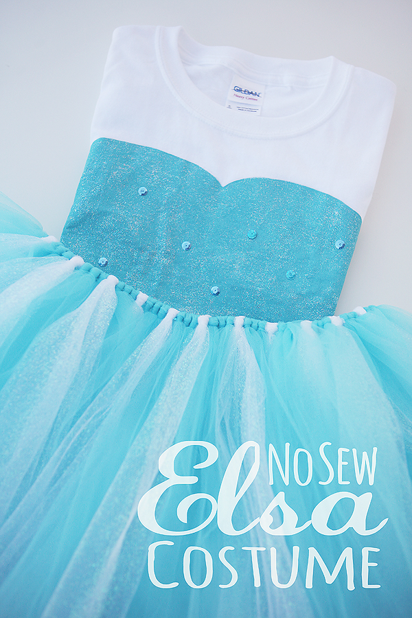 diy-no-sew-elsa-costume
