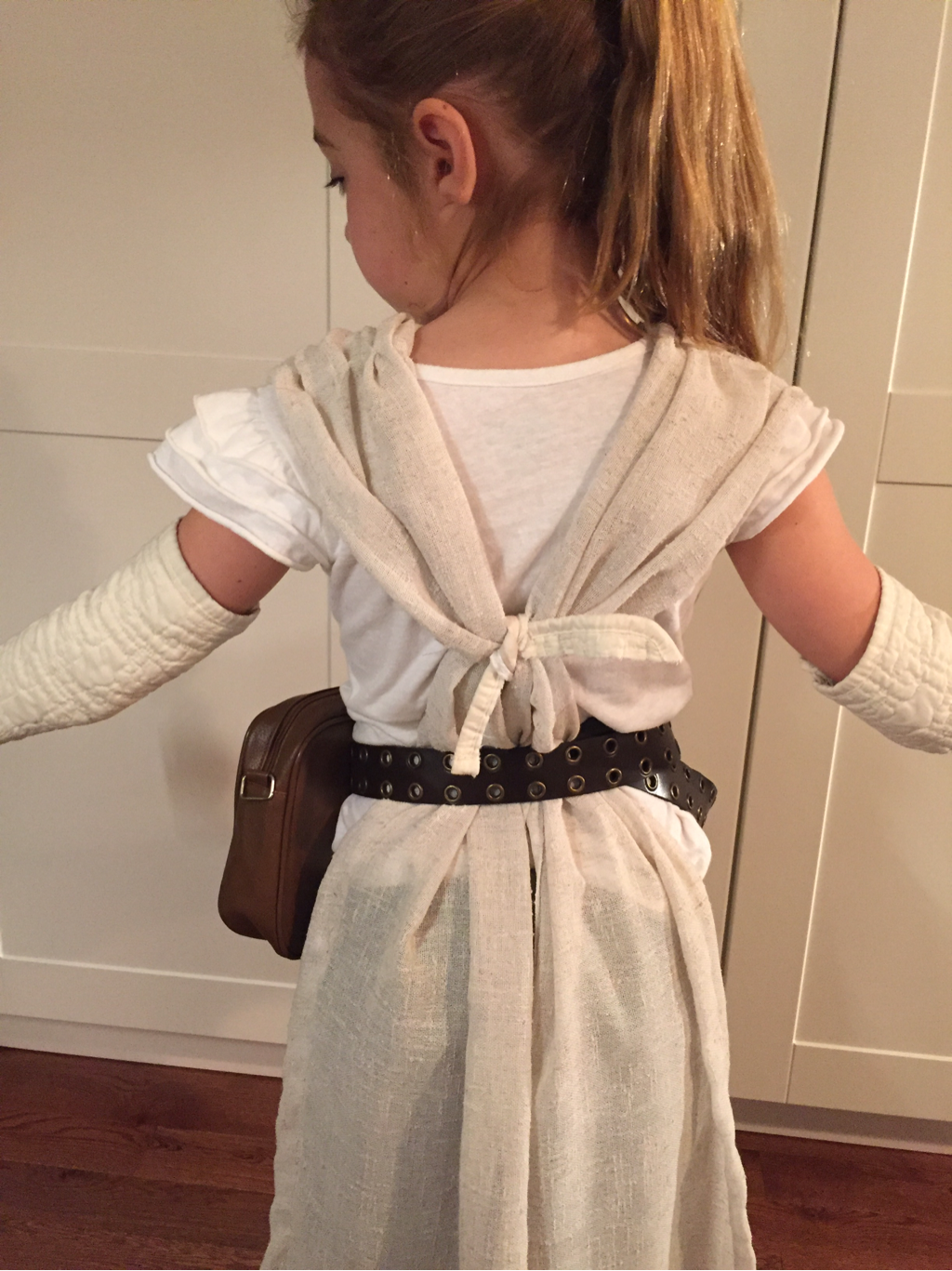 diy-rey-star-wars