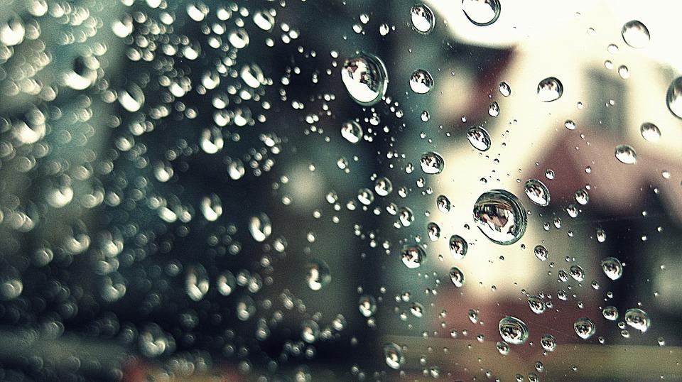 drops-427167_960_720
