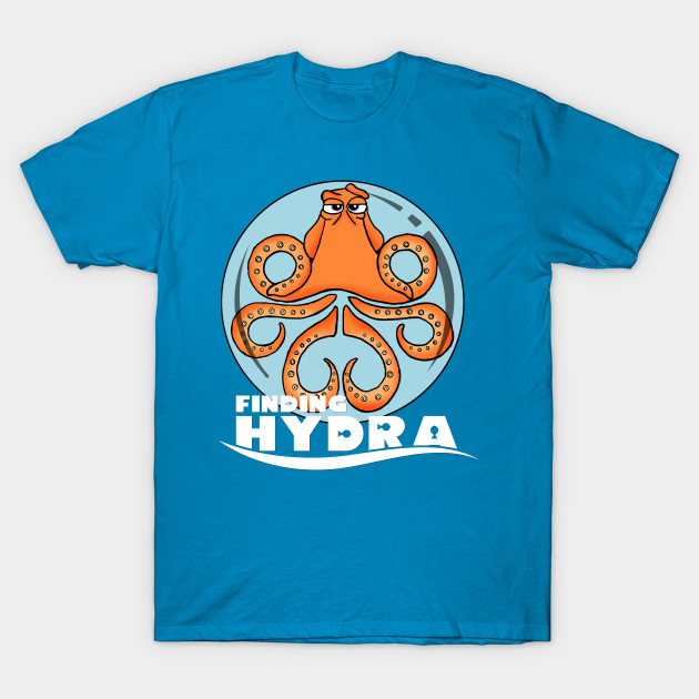 finding-hydra