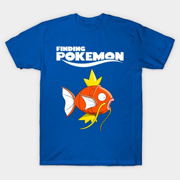 findingpokemon