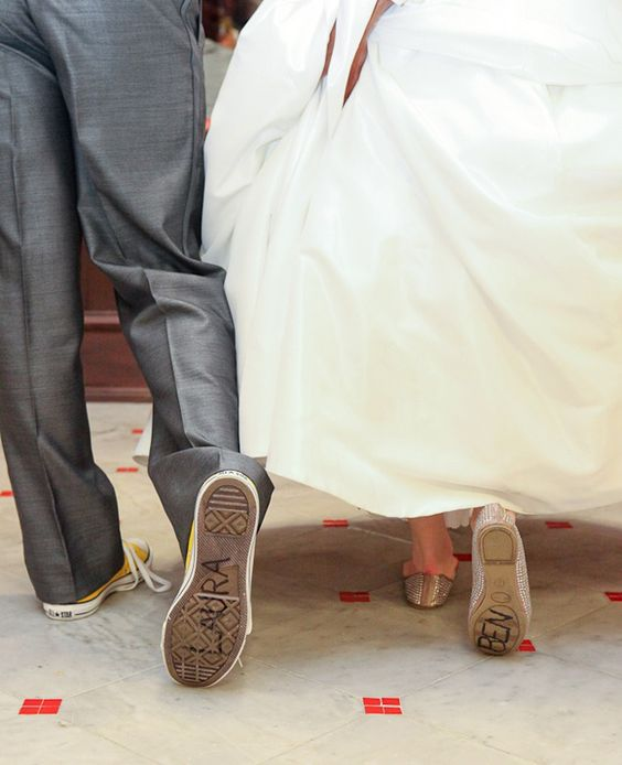 toy-story-wedding-shoes