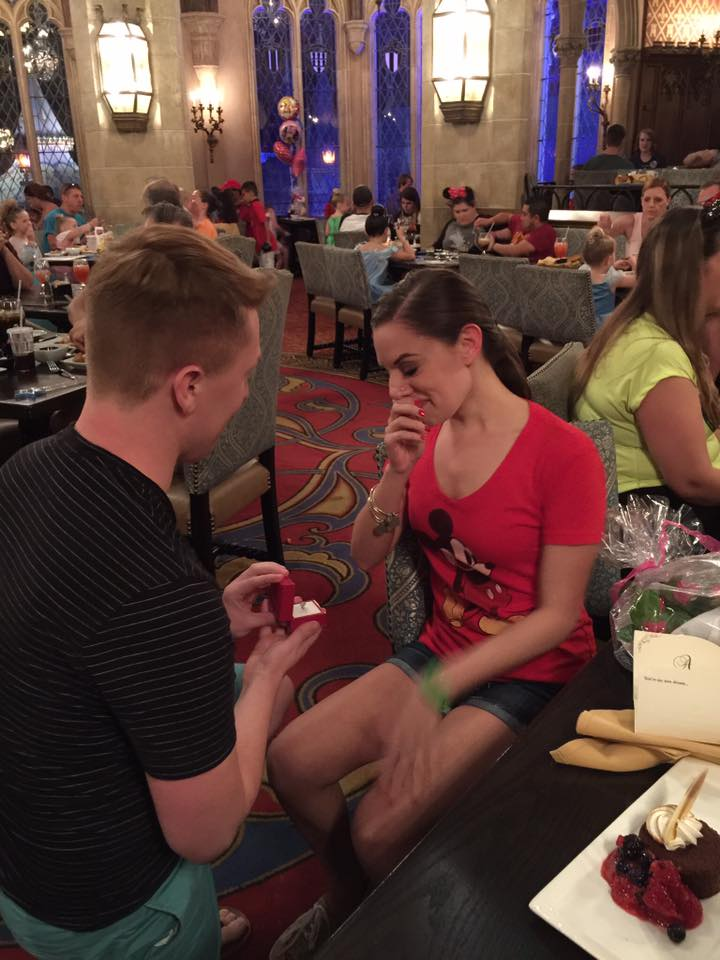 disney-dining-proposal