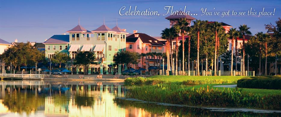 celebration-town-center