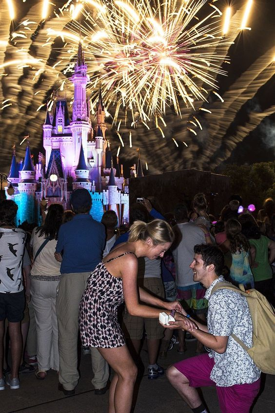 firework-disney-proposal