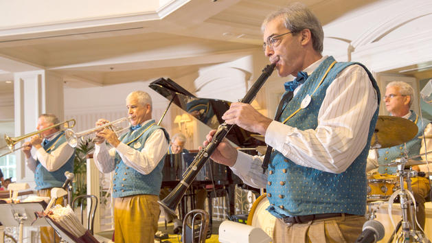 grand-floridian-society-orchestra