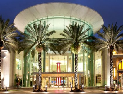 Free Things to do in Orlando 3