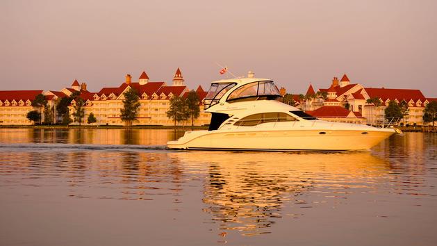 specialty-cruises-00