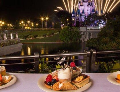 Disney World Date Night Ideas 3