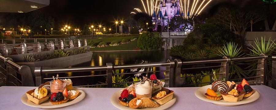 tomorrowland-terrace-fireworks-dessert-party-04-full