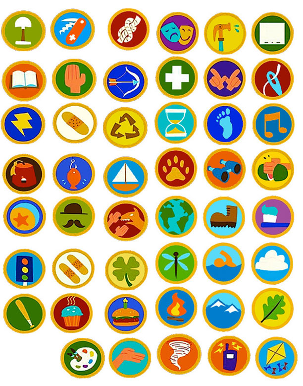 badges-wilderness-explorer