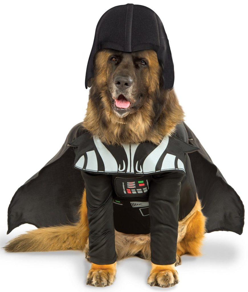 dog-darth-vadar-costume