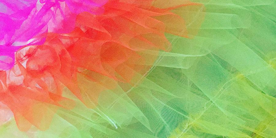 kevin-skirt-closeup