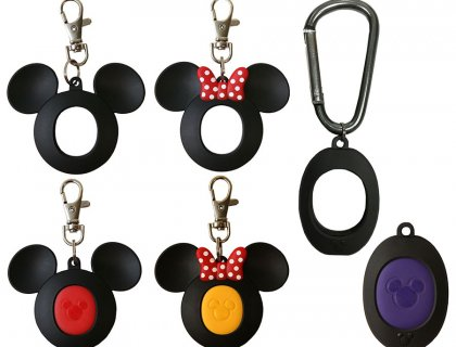 New MagicBand 2 Coming to Walt Disney World Resort 2