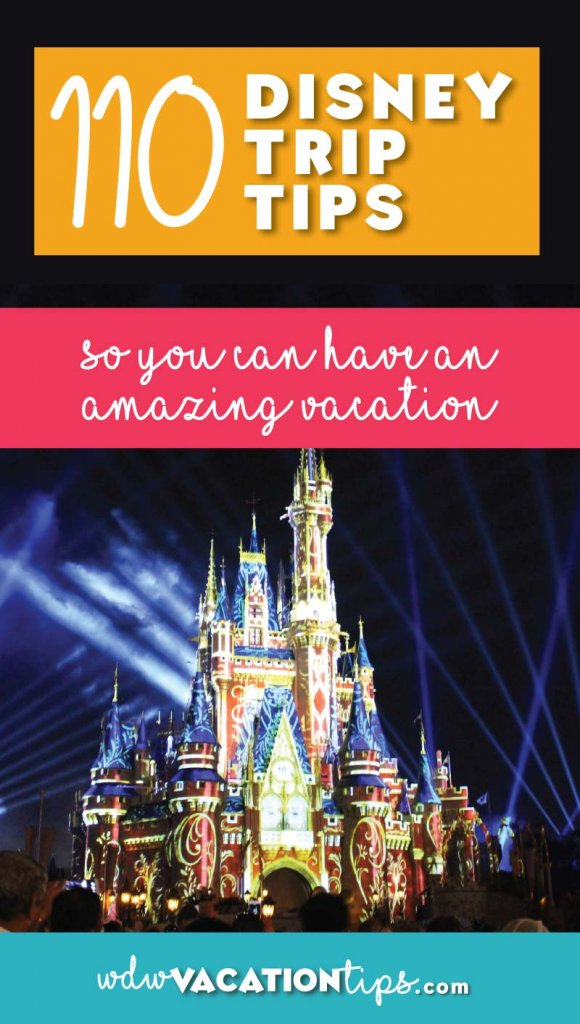 Jun 26,  · Residents of the European Union can get great prices on Disney World tickets if they purchase the tickets before traveling to America. To purchase tickets from abroad, visit the Disney World international site to check out ticket prices%(34).
