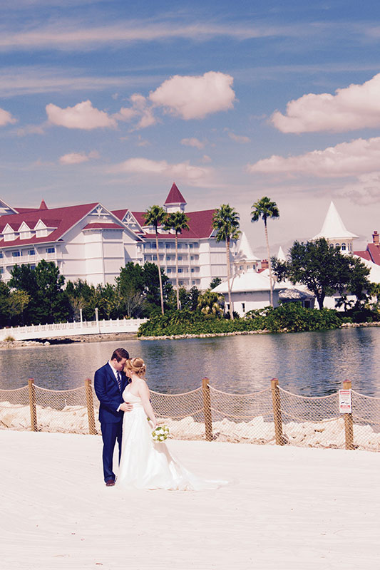 Tips for Planning a Romantic Getaway to Disney World 5
