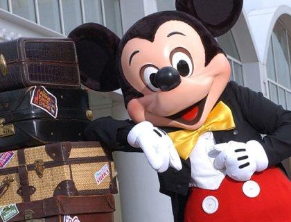 Best Ways Keep your Disney Vacation Under Budget 2