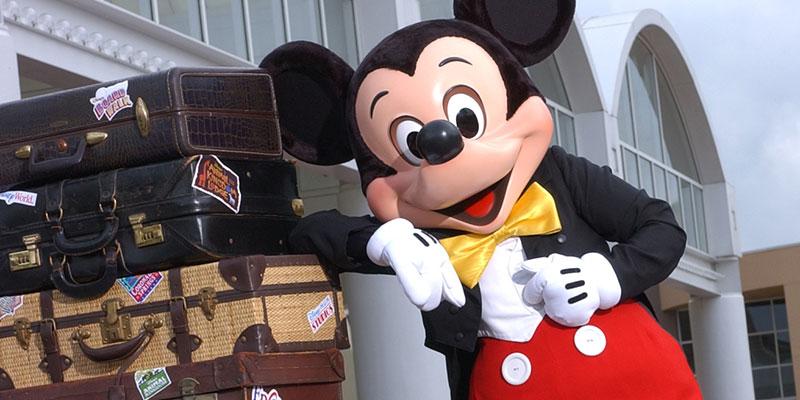 Best Ways Keep your Disney Vacation Under Budget 1