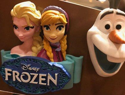 Disney Souvenirs Under Ten Dollars 3