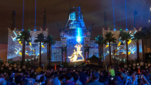 star-wars-galactic-spectacular
