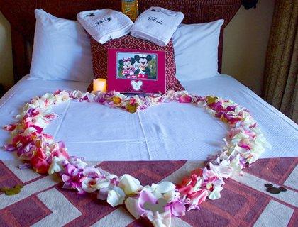 Top Disney Honeymoon Tips 6