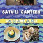 Satu'li Canteen Dining Review 1