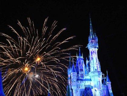 Biggest Disney Bag Mistakes to Avoid 4