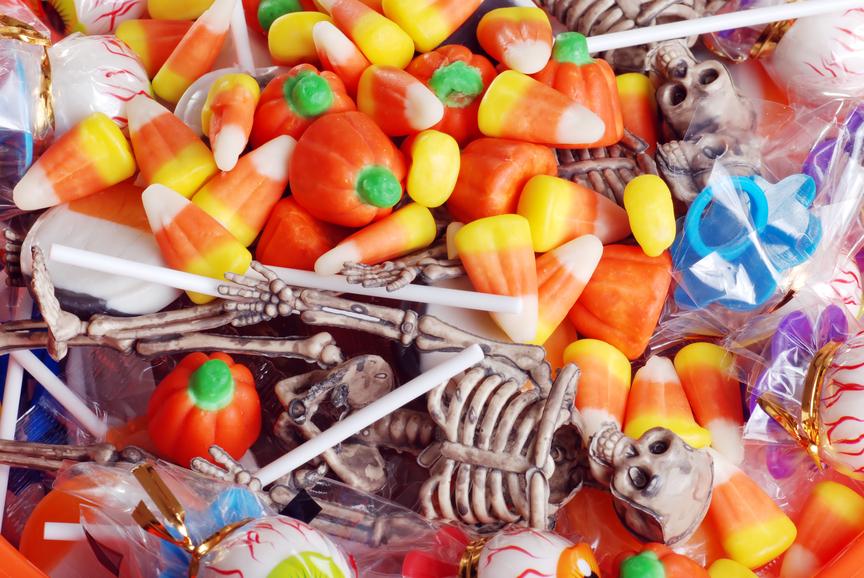 candy-disney