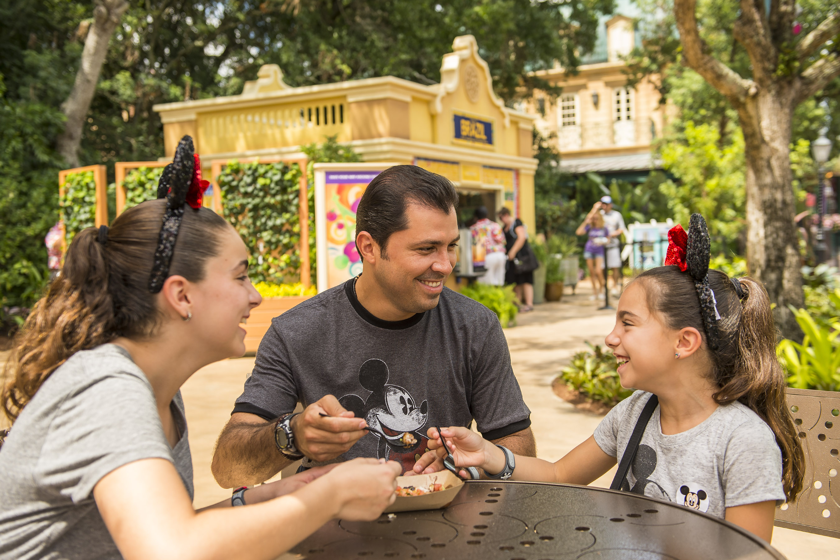 Guide to Epcot's Food and Wine Festival in 2020 20