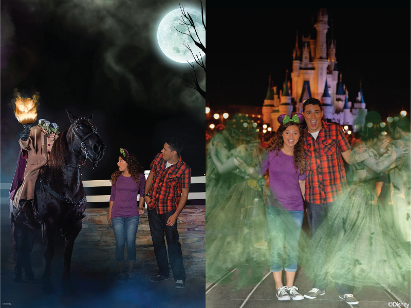 halloween-disney-magic-shots