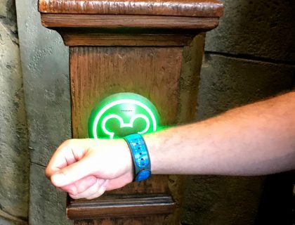 Fastpass Mistakes You Don't Want to Make at Disney World 7