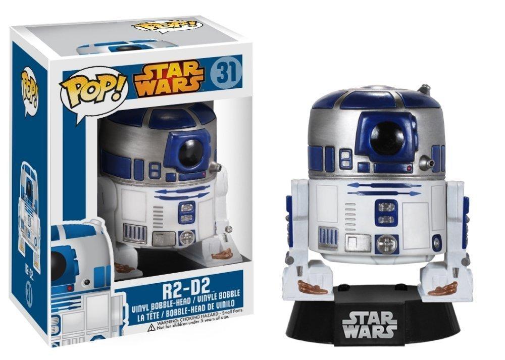 Star Wars Fan Gift Ideas 4