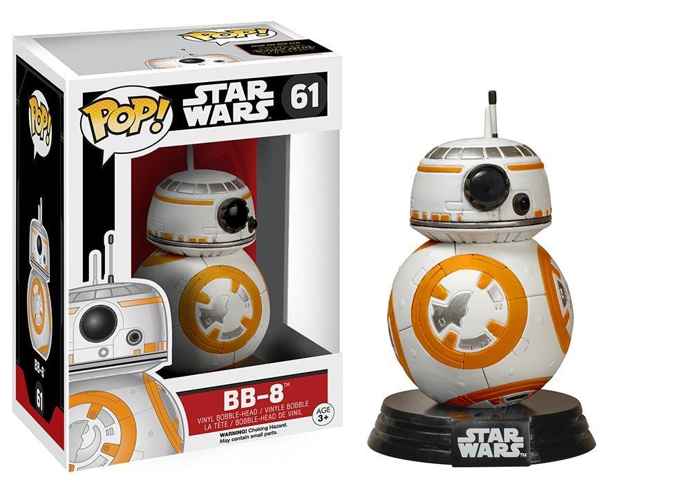 Star Wars Fan Gift Ideas 2