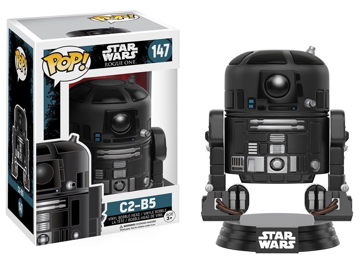 Star Wars Fan Gift Ideas 5