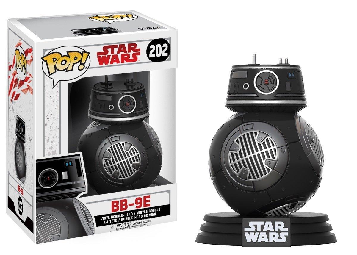 Star Wars Fan Gift Ideas 3