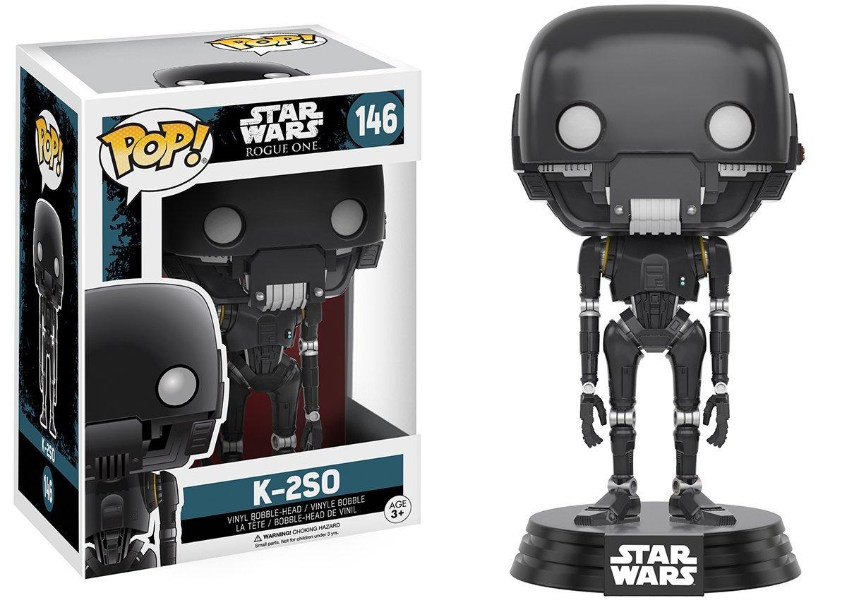 Star Wars Fan Gift Ideas 6