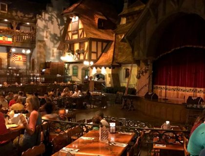 Best Last Minute Dining Reservations to Get at Disney World 3