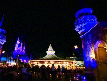 Common Disney Vacation Mistakes 4