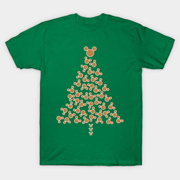 Disney Holiday Shirts you Will Want to Add to your Collection 7