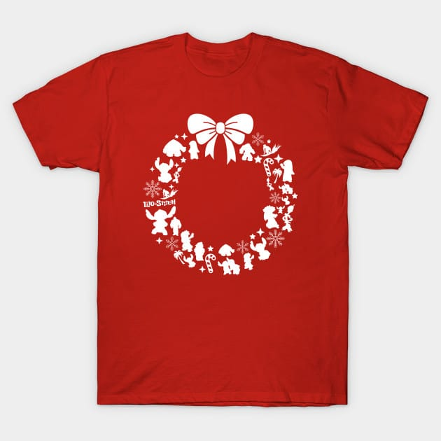 Disney Holiday Shirts you Will Want to Add to your Collection 6