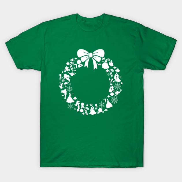 Disney Holiday Shirts you Will Want to Add to your Collection 5