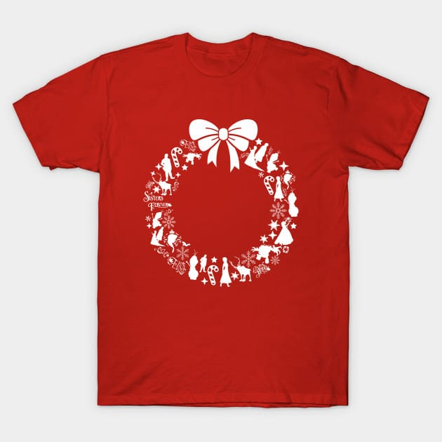 Disney Holiday Shirts you Will Want to Add to your Collection 8