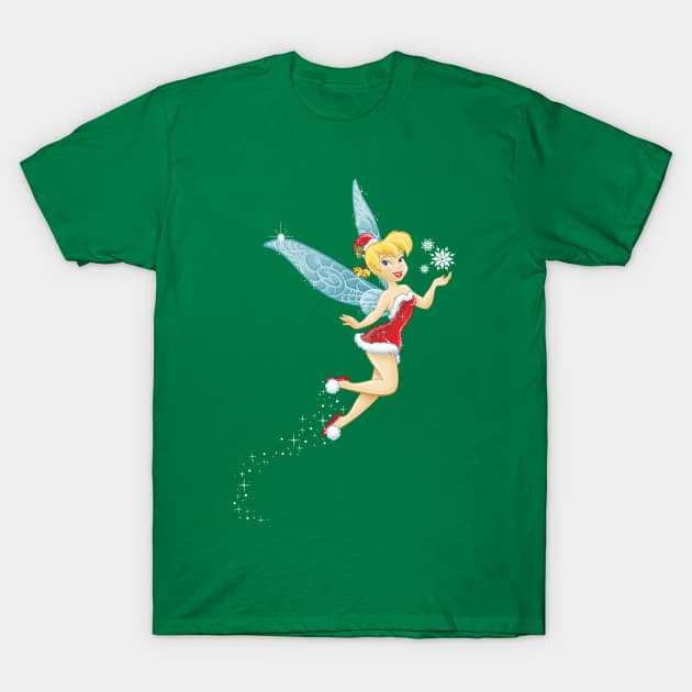 Disney Holiday Shirts you Will Want to Add to your Collection 10