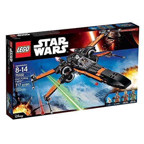 Star Wars Fan Gift Ideas 12
