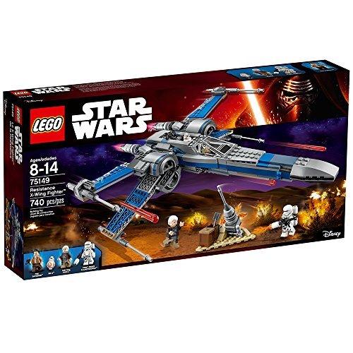 Star Wars Fan Gift Ideas 13