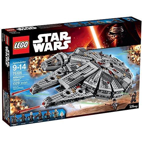 Star Wars Fan Gift Ideas 11