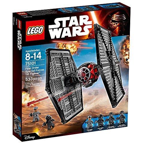 Star Wars Fan Gift Ideas 14