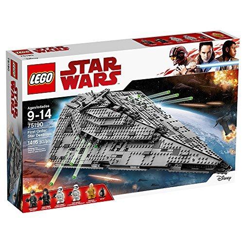 Star Wars Fan Gift Ideas 9